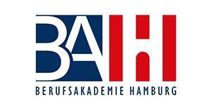 Vocational Academy Hamburg
