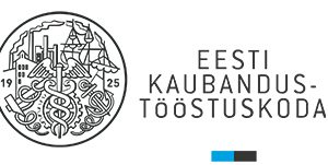 Estonian Chamber of Commerce, Industry and Crafts