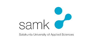 Satakunta University of Applied Sciences