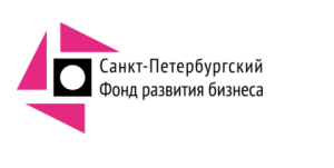 St. Petersburg Foundation for SME Development