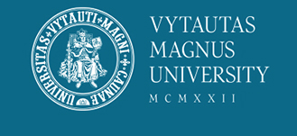 Vytautas Magnus-universitetet