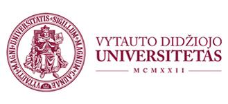 VMU LT SATC