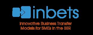 INBETS-logo-700x270