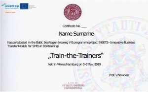 Train-The-Trainer-5